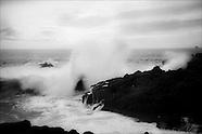 Reykjanes Splash