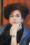 Sonino Claudia
