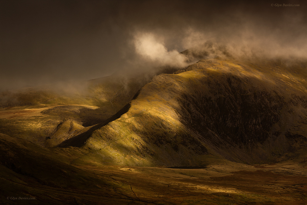 SUN28 Shot Up North Awards winning entry (2016).<br />