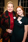 """Ole Miss Women's Council event: """"Jazz Under the Stars""""<br /> <br /> Photo by Bill Dabney"""