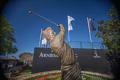 Arnold Palmer Invitational 2017 Round 1