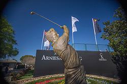 Bay Hill Golf Resort during the Practise Round of the The Arnold Palmer Invitational Championship 2017, Bay Hill, Orlando,  Florida, USA. 14/03/2017.<br /> Picture: PLPA/ Mark Davison<br /> <br /> <br /> All photo usage must carry mandatory copyright credit (&copy; PLPA | Mark Davison)