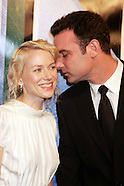 File - Naomi Watts And Liev Schreiber Split - 26 Sep 2016