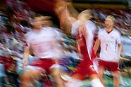 20130922 Poland v Slovakia @ Gdansk