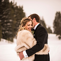 Franny&Wes | Married