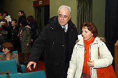 20111214 PROIEZIONE FILM MIRCO GADDA SALA BOLDINI