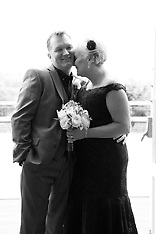 Sharon and Russell - Arundel Town Hall Wedding