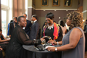 Ohio University's 2016 Black Alumni Reunion Gala was held at the Baker Center Ballroom on Friday, September 16, 2016.