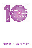 140910 STYLE360 Spring 2015