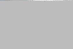 February 21, 2019 - Montmelo, BARCELONA, Spain - SPAIN, BARCELONA, Circuit de Barcelona Catalunya,21 February. #55 Carlos SAINZ driver of McLaren F1 Team during the winter test at Circuit de Barcelona Catalunya. (Credit Image: © AFP7 via ZUMA Wire)