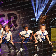 6013_SA Academy of Cheer and Dance Thunder