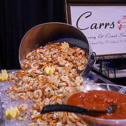B&E Northwest Event Show 2017. Carrs Catering. Photo by Alabastro Photography.