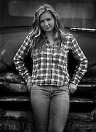 Nadia Kurtzhals Photographer Selects