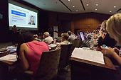 20180207 Ethiqal CP Conference | Pretoria