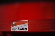 April 19-21, 2013- Ducati