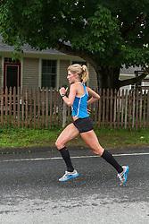 LL Bean Fourth of July 10K road race: Sheri Piers