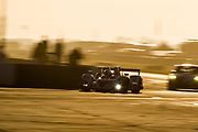 March 16, 2013: 61st Mobil 1 12 Hours of Sebring. 41 Tom Kimber-Smith, Christian Zugel, Eric Lux, Greaves Motorsport