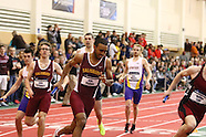 18 - Men 4x400 Meter Relay Prelims