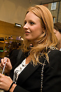 OLIVIA INGE, Neal's Yard Remedies Natural Beauty Honours and drinks party. King's Rd. London. 4 September 2008.  *** Local Caption *** -DO NOT ARCHIVE-© Copyright Photograph by Dafydd Jones. 248 Clapham Rd. London SW9 0PZ. Tel 0207 820 0771. www.dafjones.com.