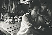 Hau Giang Mekong Delta Vietnam