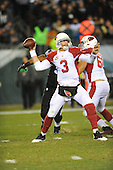 151221_AL_CARDINALS VS EAGLES