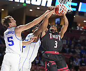 3.17.17-BKC-NCAA-Troy vs. Duke