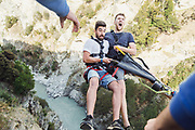 Adventure tourism and travel  photography through New Zealand by fleaphotos felicity jean photographer a Coromandel Peninsula based photographer new zealand adventure tourisn and travel photographer offering commercial photography work capturing people experiencing the outdorrs. Coromandel Peninsula Photographer Adventure tourism photography portfolio Felicity Jean Photography ( Fleaphotos)  New Zealand adventure tourism and travel photography based on the Coromandel