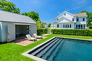 134 Narrow Lane East, Sagaponack, NY