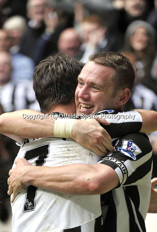 31/10/2010  Barclays Premier League<br />