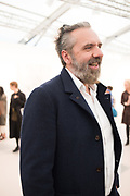 KEITH TYSON, Frieze, 3 October 2018