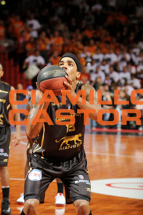 DESCRIZIONE : Championnat de France Pro a Antares Le Mans<br /> GIOCATORE : Merriex Bingo<br /> SQUADRA : Nancy <br /> EVENTO : Pro A <br /> GARA : Le Mans Nancy<br /> DATA : 08/10/2012<br /> CATEGORIA : Basketball France Homme<br /> SPORT : Basketball<br /> AUTORE : JF Molliere<br /> Galleria : France Basket 2012-2013 Action<br /> Fotonotizia : Championnat de France Basket Pro A<br /> Predefinita :