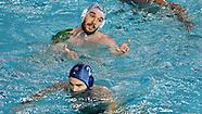 20190526 Trieste Final six A1 Men