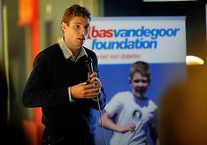 20110225 NED: Volleybalclinic BvdGF Bosman, Zwolle