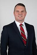 Chris Medill