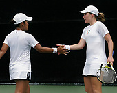 2008 Hurricanes Tennis