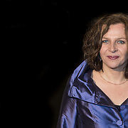 NLD/Scheveningen/20131130 - Inloop concert 200 Jaar Koningrijk der Nederlanden, ..................