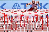 20150826 WCH IAAF @ Beijing