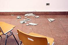 20120203 CALCINACCIO CADUTO AULA D TRIBUNALE