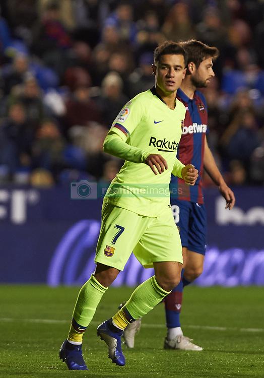 صور مباراة : ليفانتي - برشلونة 2-1 ( 10-01-2019 ) 20190110-zaa-n230-375