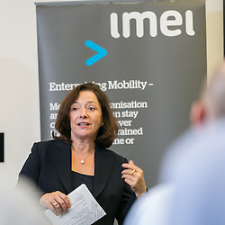 imei Mobility Forum