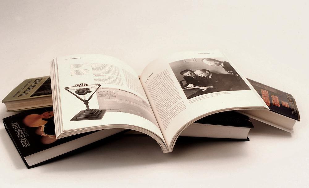15750Books for cover Art of Ohio Journalist Magazine