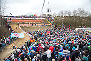 UCI Cyclocross World Championships 2017 Bieles
