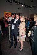SEBASTIAN SHAKESPEARE; RACHEL JOHNSON, Can we Still Be Friends- by Alexandra Shulman.- Book launch. Sotheby's. London. 28 March 2012.