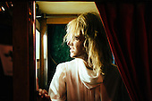 Diane Coffee Portraits at Schubas 2014