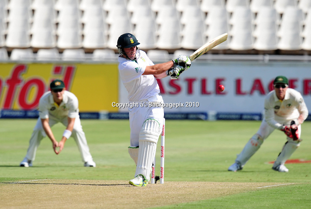 AB de Villiers of South Africa<br /> &aring;&copy;Chris Ricco/Backpagepix