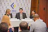 CHLI Future Leaders Conference 6-24-16