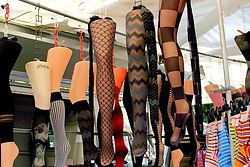 """Legs"" at Italian flea market. ."