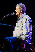 Brian Wilson <br /> <br /> performing live at The Royal Festival Hall, Southbank Centre, London, Great Britain<br /> 16th September 2011 <br /> <br /> Brian Wilson <br /> <br /> Photograph by Elliott Franks
