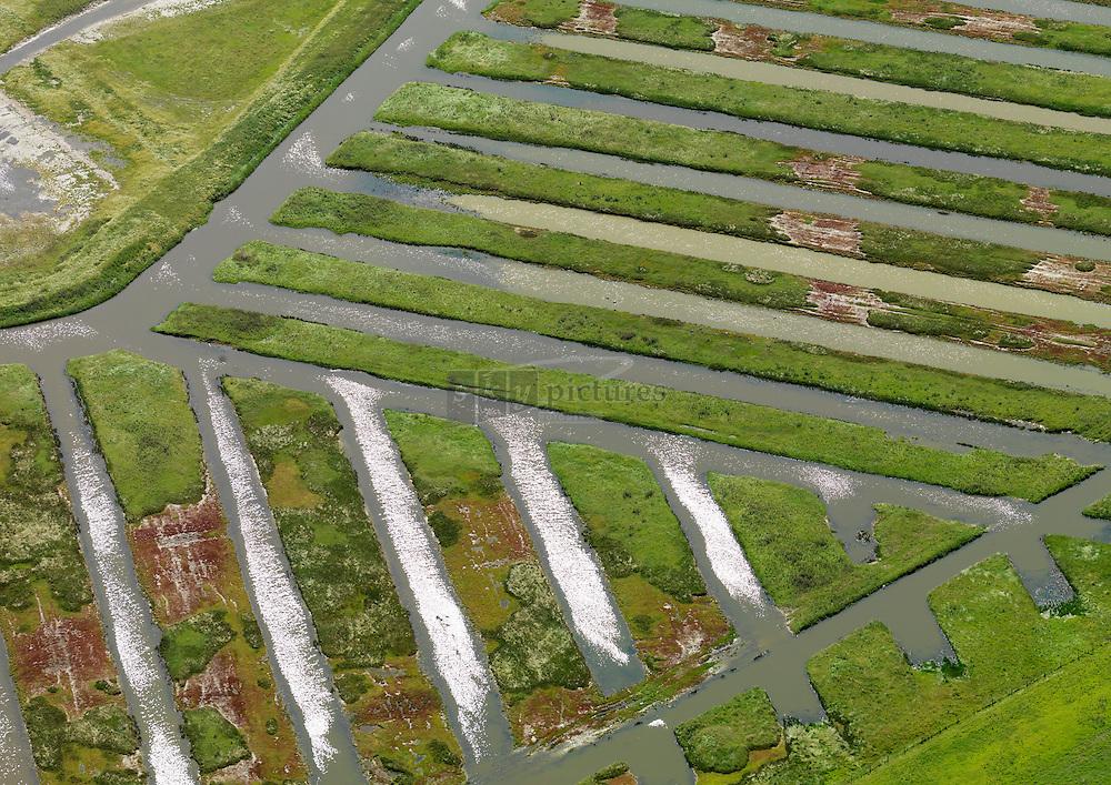 20110715 0058  Inlaag bij Zierikzee