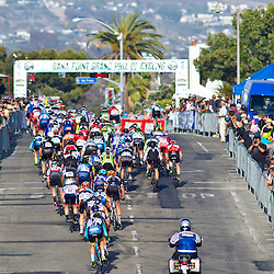 2015 Dana Point Grand Prix - Pro Men